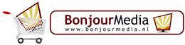 bonjourmedia_shops_260px